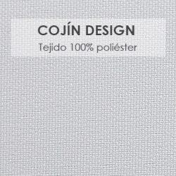 Banner+margenes_COJÍN-DESIGN