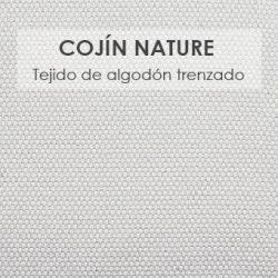 Banner+margenes_COJÍN-NATURE