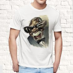 imagen insta camiseta